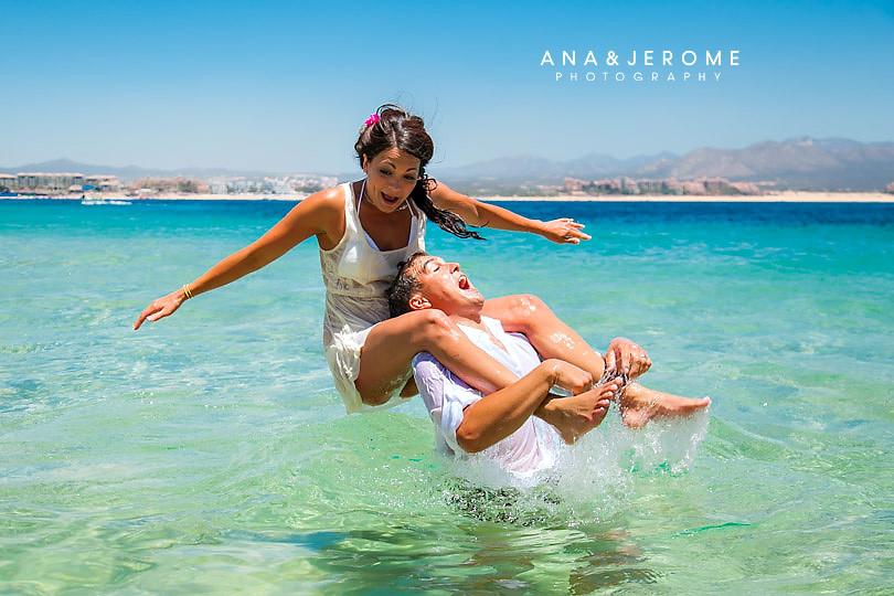 Cabo Wedding Photographers-86