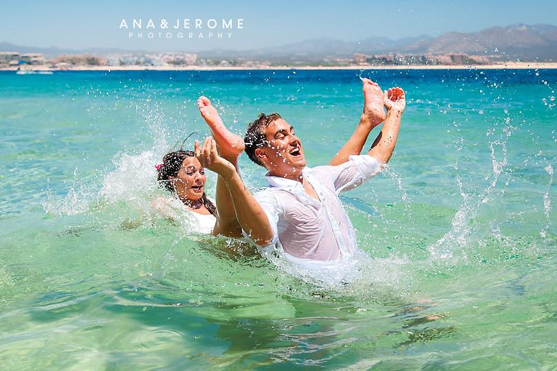 Cabo Wedding Photographers-87