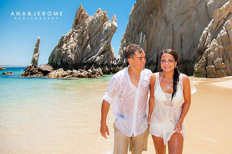 Cabo Wedding Photographers-88
