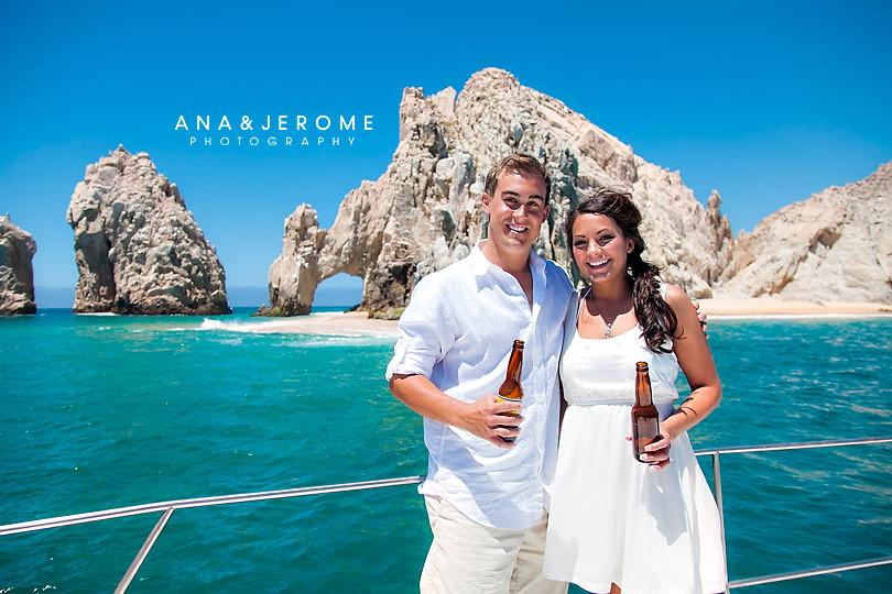 Cabo Wedding Photographers-89