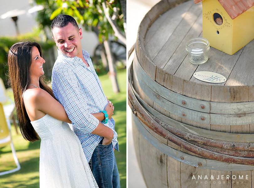 Cabo Wedding Photographers Ana & Jerome-10