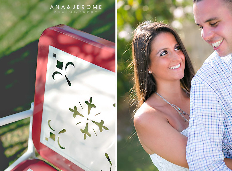 Cabo Wedding Photographers Ana & Jerome-11