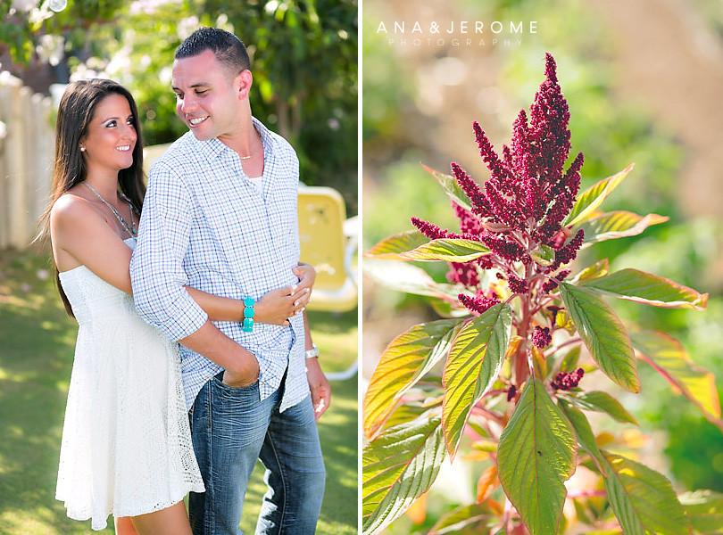 Cabo Wedding Photographers Ana & Jerome-12