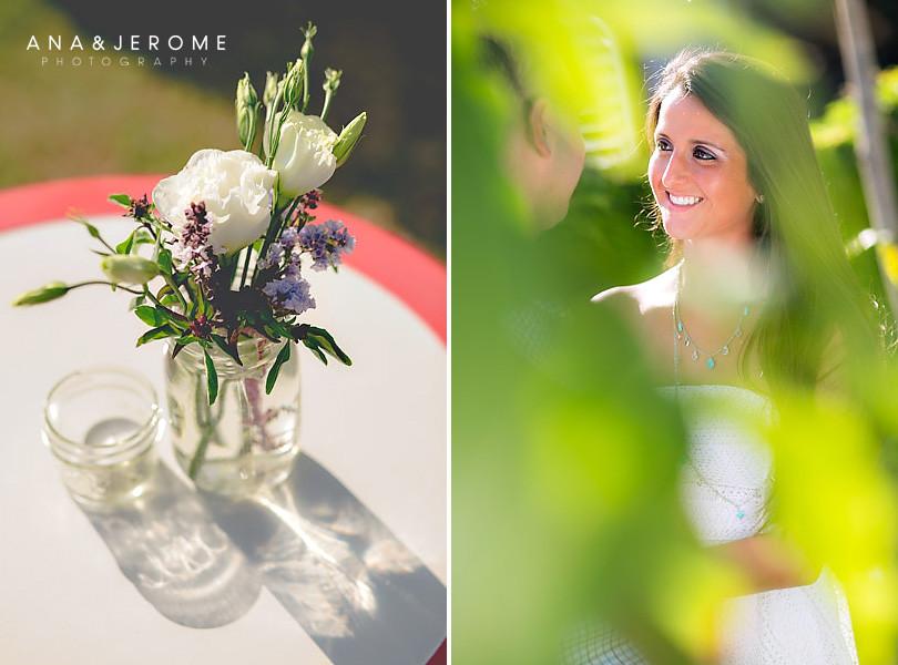 Cabo Wedding Photographers Ana & Jerome-14