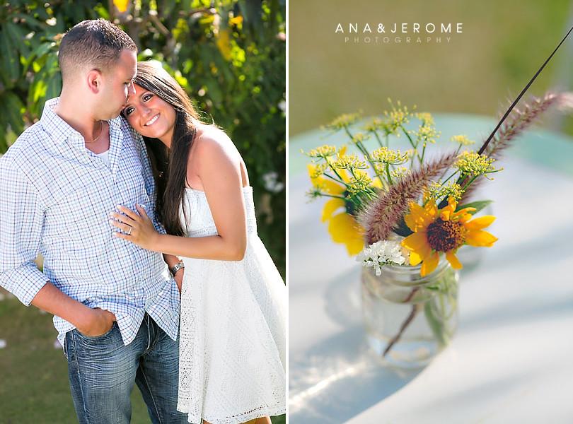 Cabo Wedding Photographers Ana & Jerome-15