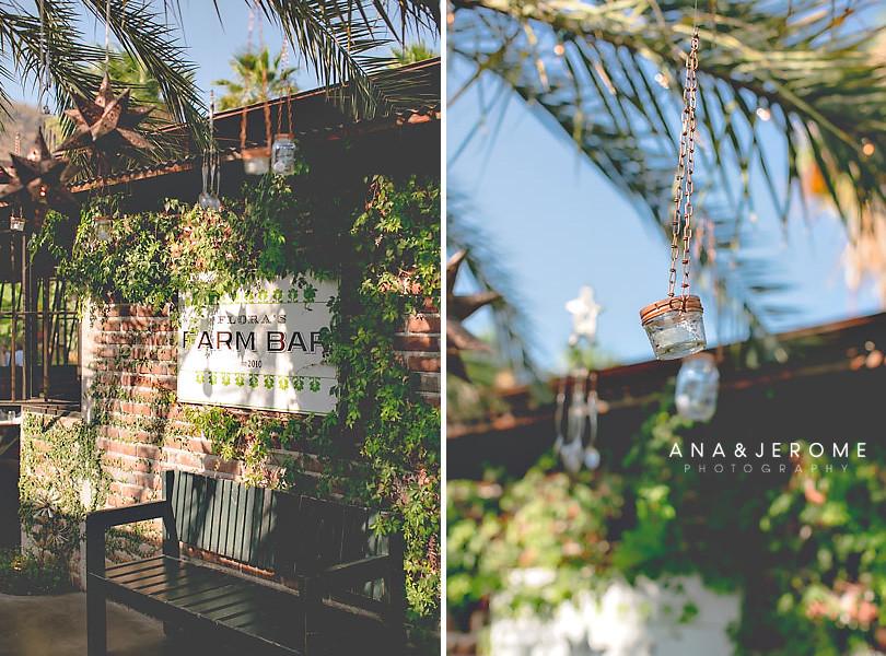 Cabo Wedding Photographers Ana & Jerome-18