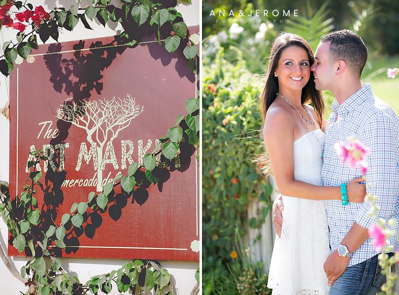 Cabo Wedding Photographers Ana & Jerome-2