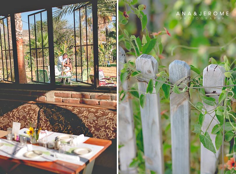 Cabo Wedding Photographers Ana & Jerome-20