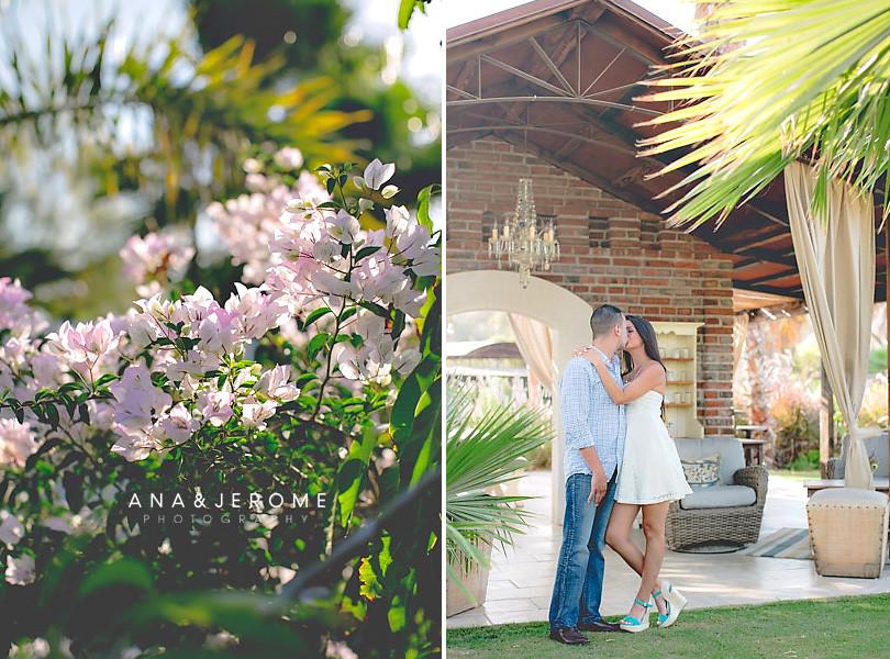 Cabo Wedding Photographers Ana & Jerome-30