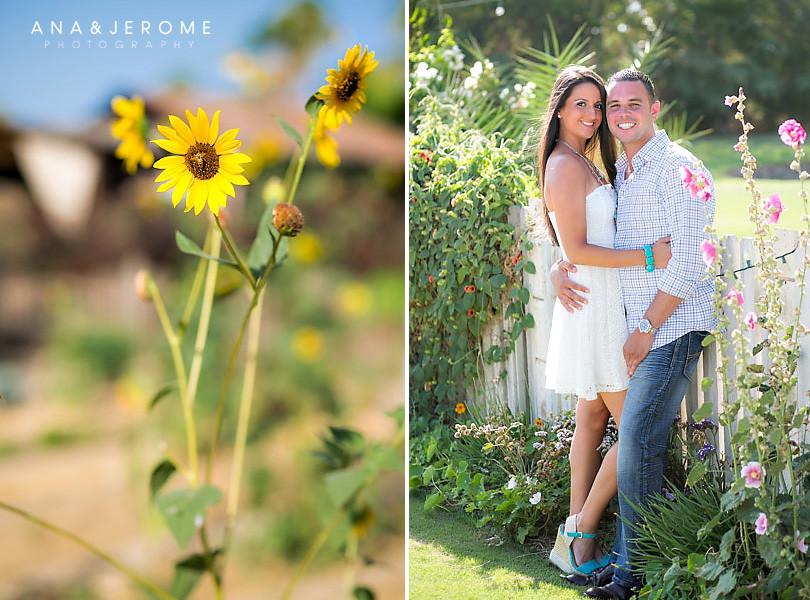 Cabo Wedding Photographers Ana & Jerome-4