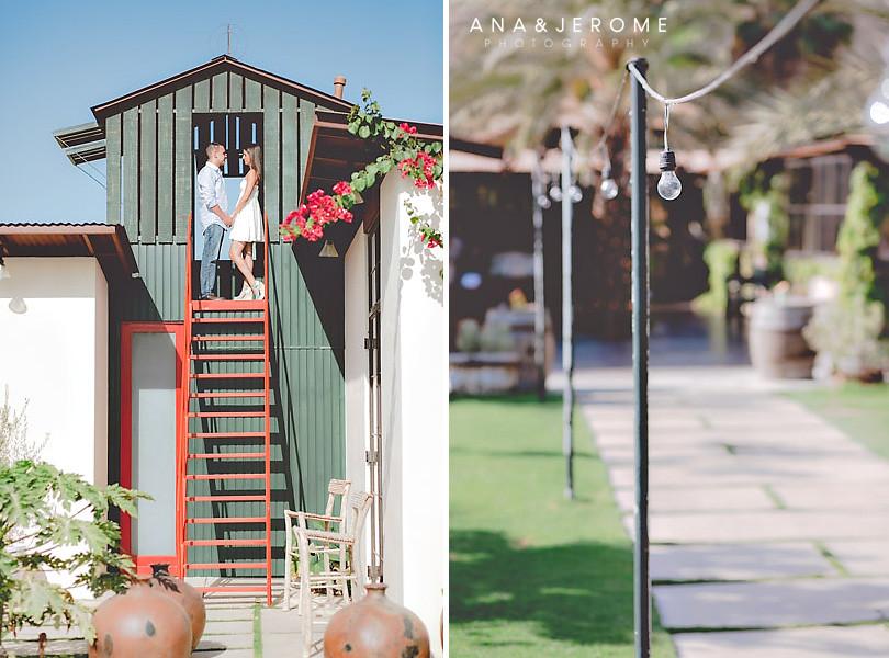 Cabo Wedding Photographers Ana & Jerome-6
