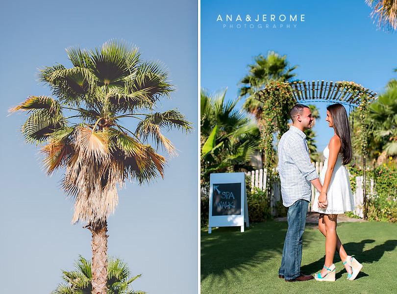 Cabo Wedding Photographers Ana & Jerome-7