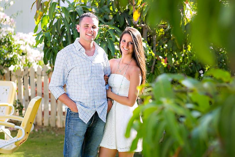 Cabo wedding photographers Ana & Jerome-13