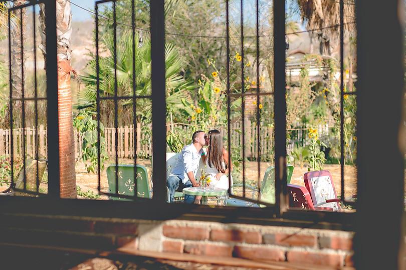 Cabo wedding photographers Ana & Jerome-16