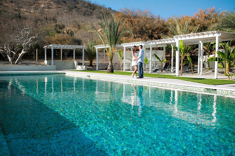 Cabo wedding photographers Ana & Jerome-26