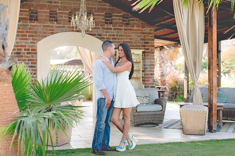 Cabo wedding photographers Ana & Jerome-29