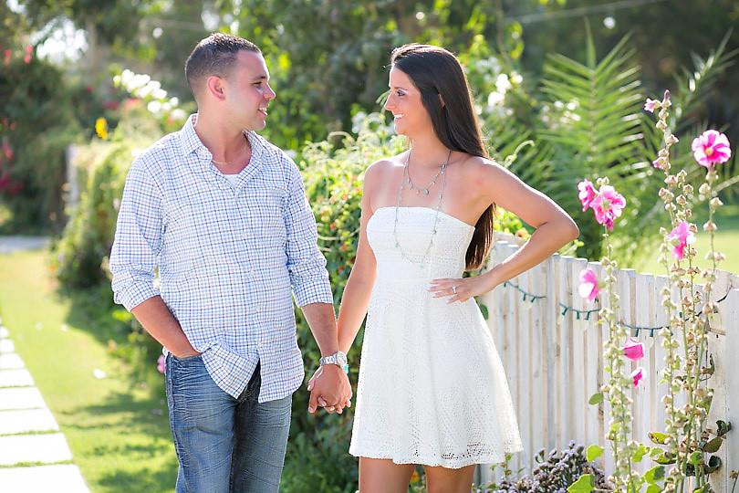 Cabo wedding photographers Ana & Jerome-3