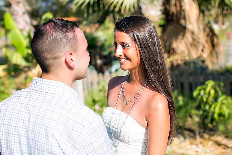 Cabo wedding photographers Ana & Jerome-9