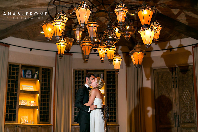 Cabo Wedding Photographer at Hacienda Cantina y Cocina-100