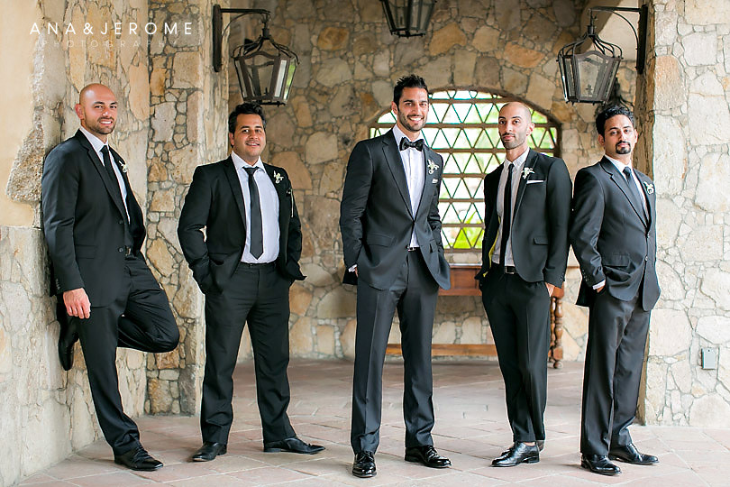 Cabo Wedding Photographer at Hacienda Cantina y Cocina-14