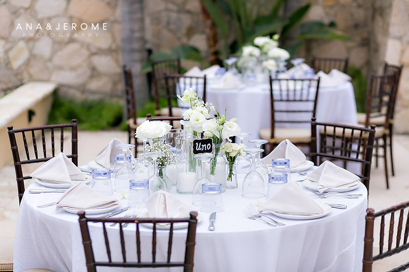 Cabo Wedding Photographer at Hacienda Cantina y Cocina-19