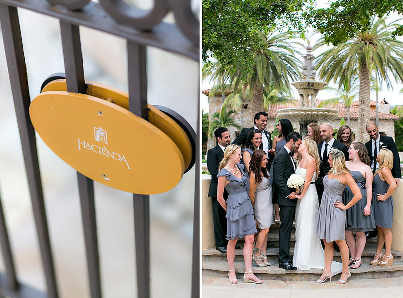 Cabo Wedding Photographer at Hacienda Cantina y Cocina-20