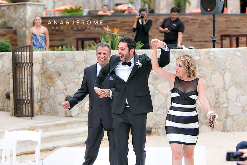 Cabo Wedding Photographer at Hacienda Cantina y Cocina-24