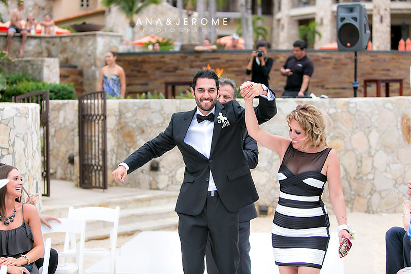 Cabo Wedding Photographer at Hacienda Cantina y Cocina-25