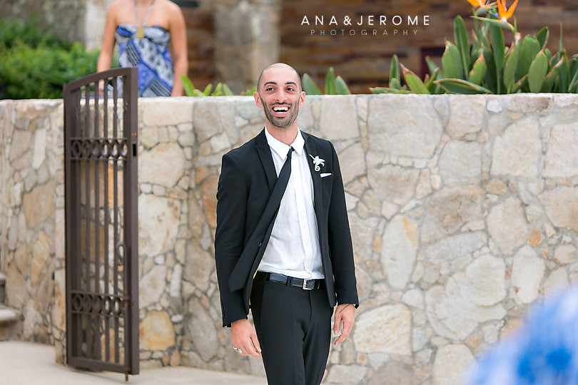 Cabo Wedding Photographer at Hacienda Cantina y Cocina-26
