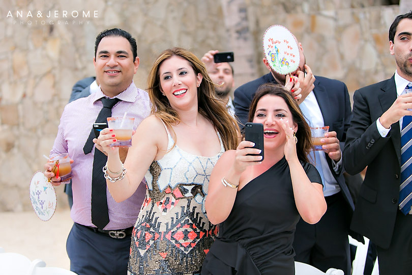 Cabo Wedding Photographer at Hacienda Cantina y Cocina-27