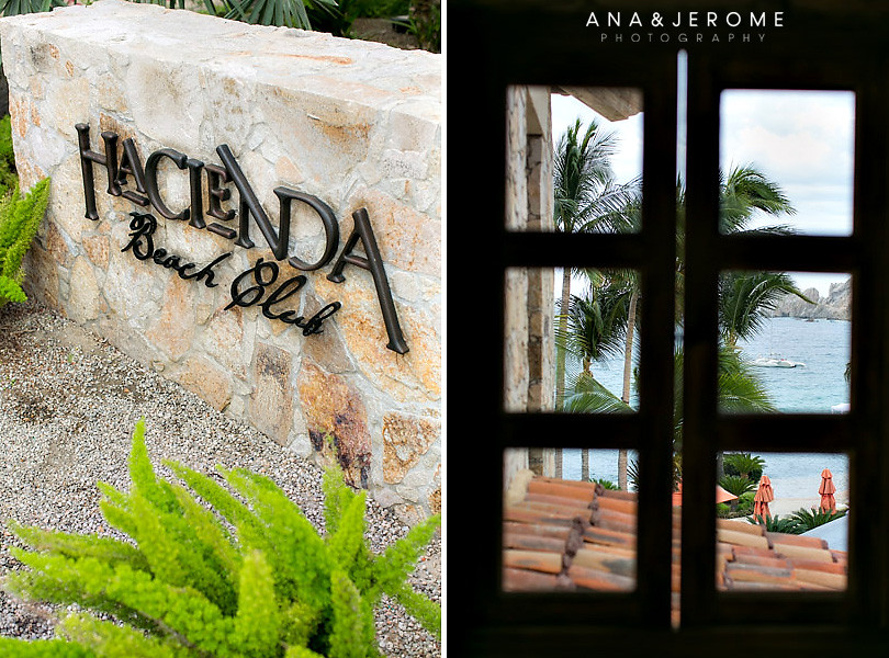 Cabo Wedding Photographer at Hacienda Cantina y Cocina-3