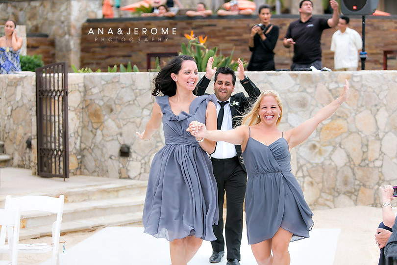 Cabo Wedding Photographer at Hacienda Cantina y Cocina-31