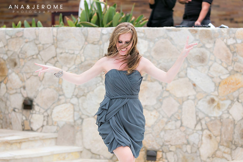 Cabo Wedding Photographer at Hacienda Cantina y Cocina-33