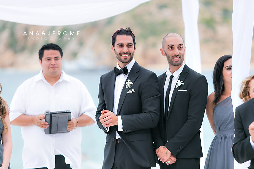 Cabo Wedding Photographer at Hacienda Cantina y Cocina-35