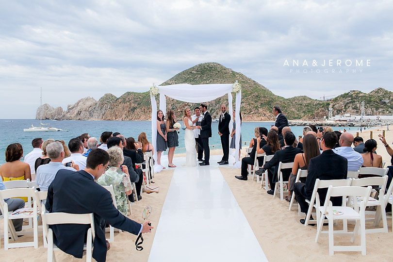 Cabo Wedding Photographer at Hacienda Cantina y Cocina-38