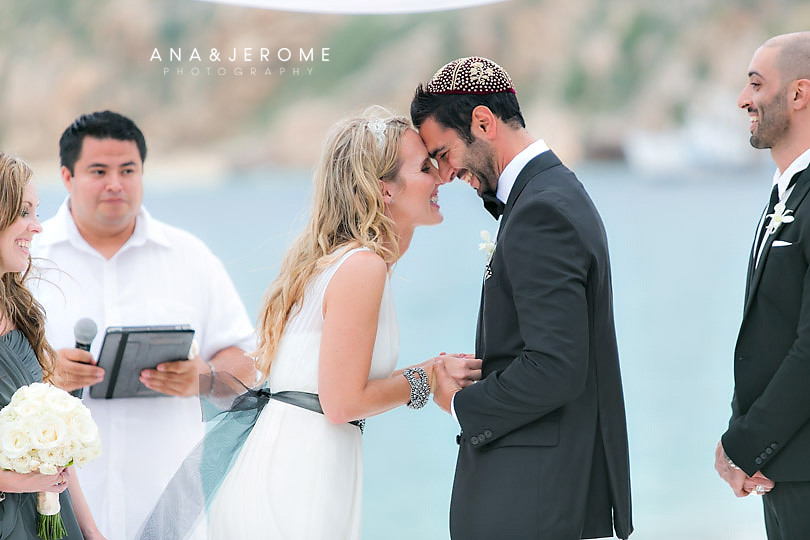 Cabo Wedding Photographer at Hacienda Cantina y Cocina-39