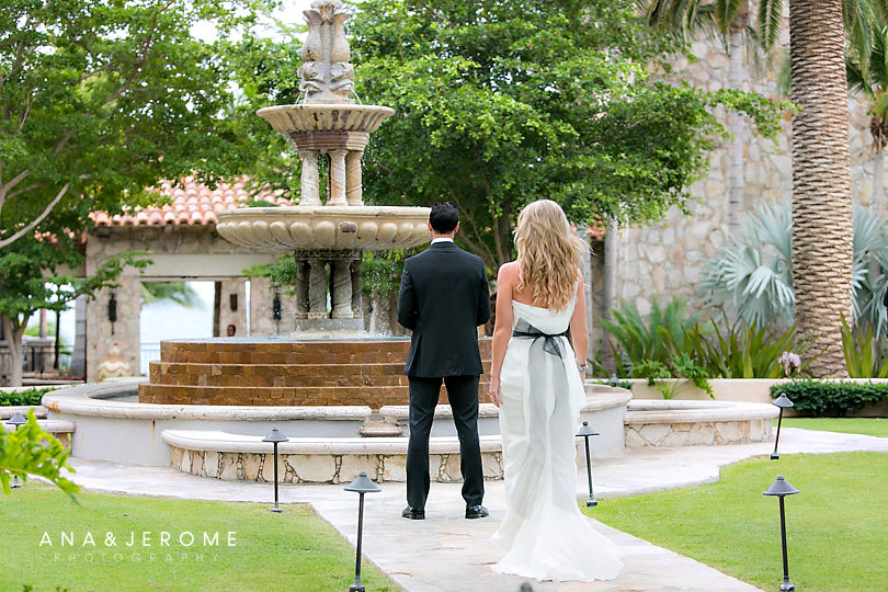 Cabo Wedding Photographer at Hacienda Cantina y Cocina-4