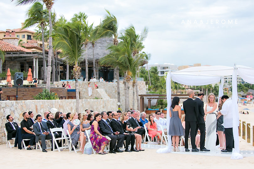Cabo Wedding Photographer at Hacienda Cantina y Cocina-40