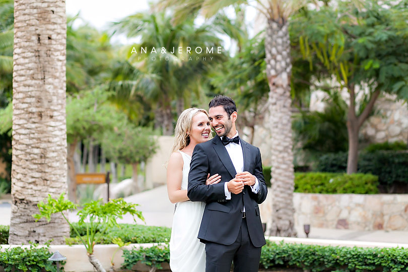 Cabo Wedding Photographer at Hacienda Cantina y Cocina-5