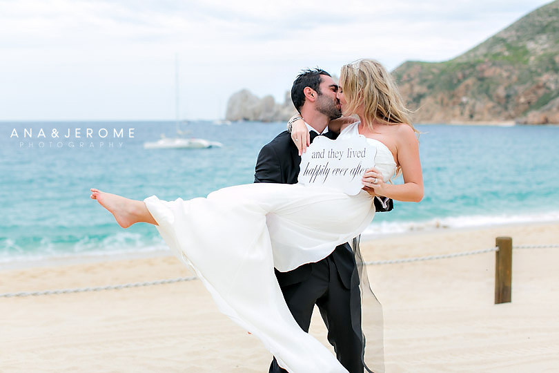Cabo Wedding Photographer at Hacienda Cantina y Cocina-52