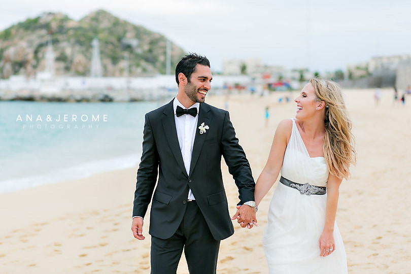Cabo Wedding Photographer at Hacienda Cantina y Cocina-54