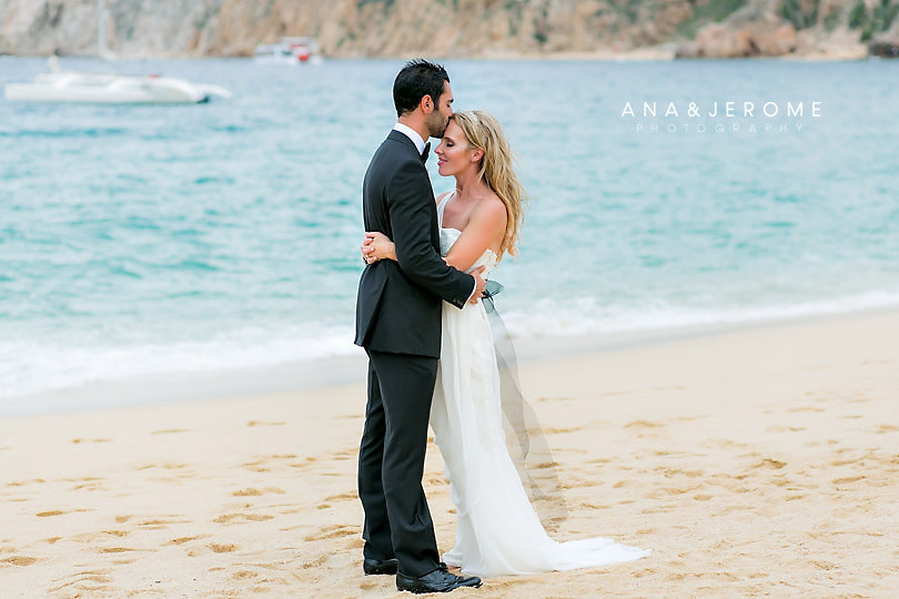 Cabo Wedding Photographer at Hacienda Cantina y Cocina-58