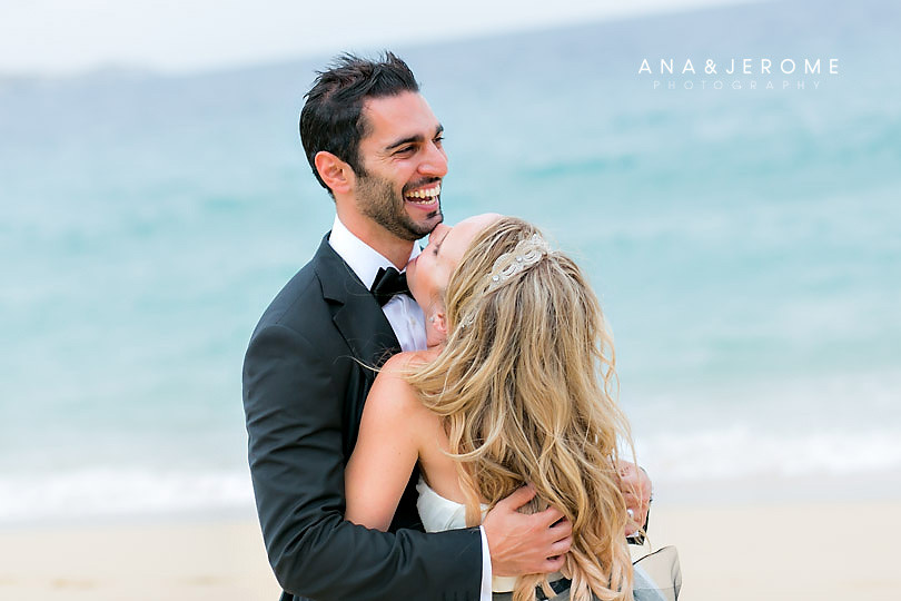 Cabo Wedding Photographer at Hacienda Cantina y Cocina-59