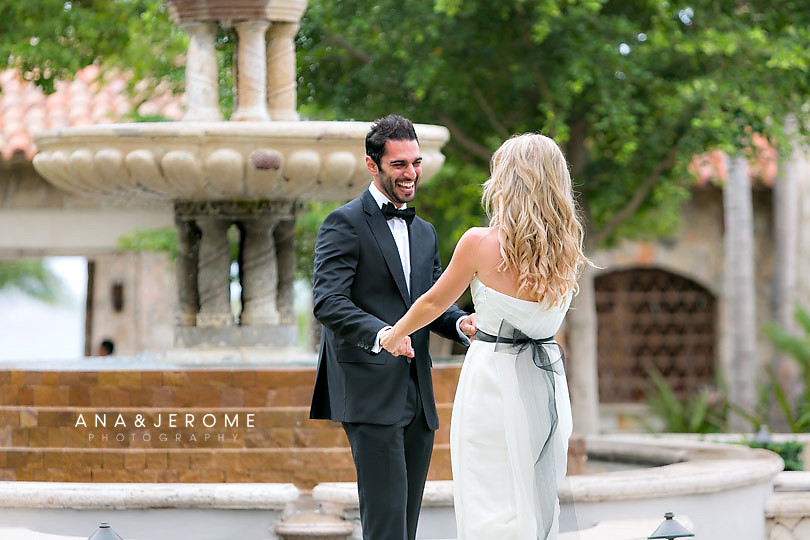 Cabo Wedding Photographer at Hacienda Cantina y Cocina-6