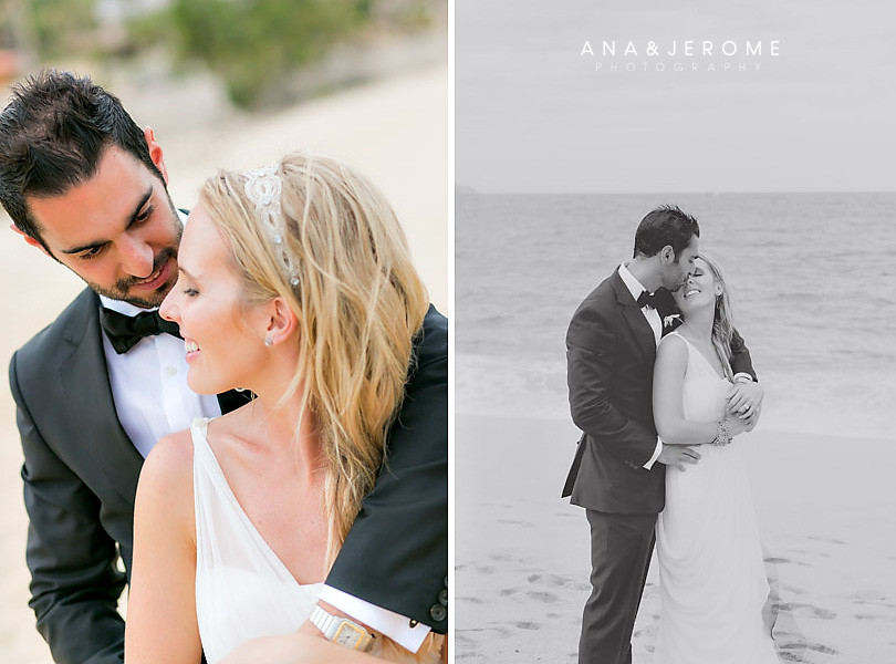 Cabo Wedding Photographer at Hacienda Cantina y Cocina-60