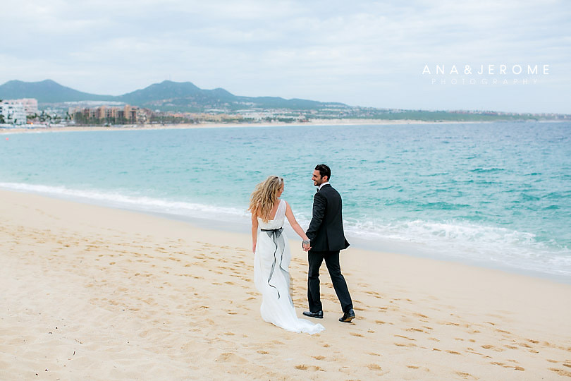 Cabo Wedding Photographer at Hacienda Cantina y Cocina-61