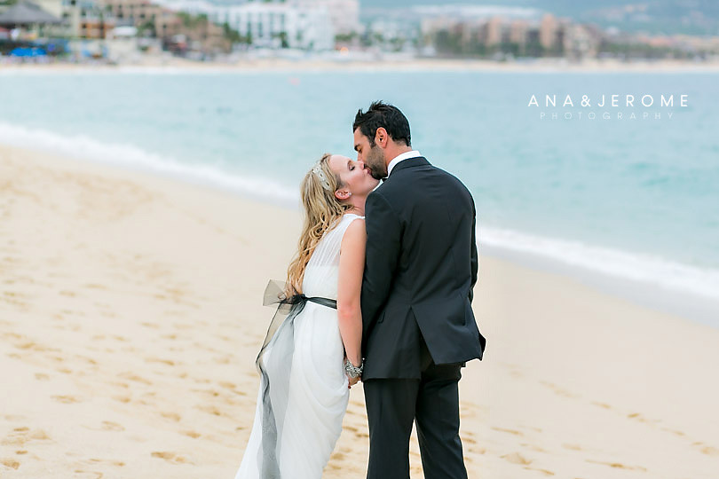 Cabo Wedding Photographer at Hacienda Cantina y Cocina-63