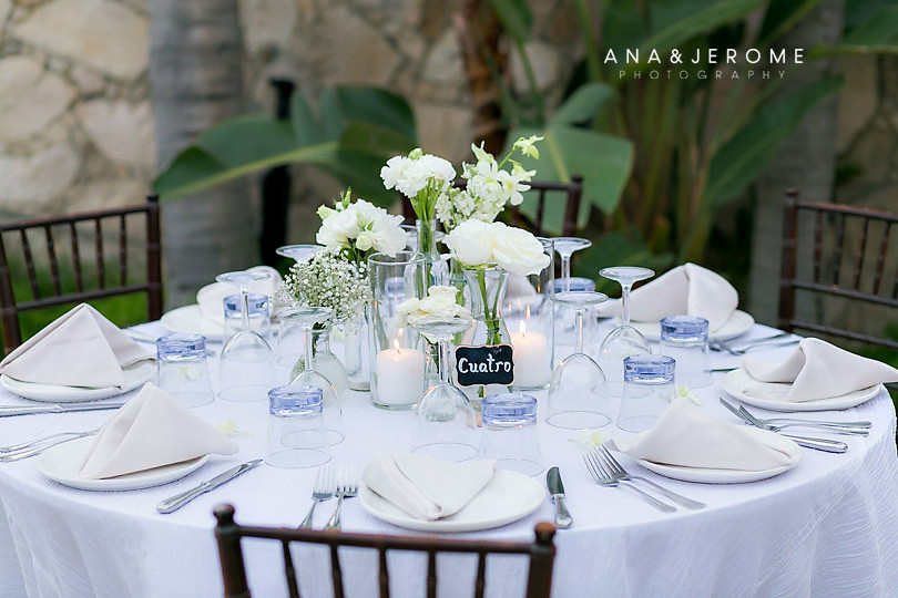 Cabo Wedding Photographer at Hacienda Cantina y Cocina-66
