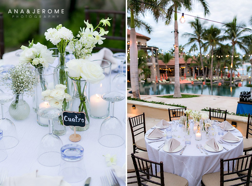Cabo Wedding Photographer at Hacienda Cantina y Cocina-67