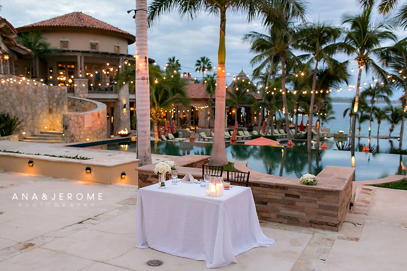 Cabo Wedding Photographer at Hacienda Cantina y Cocina-68